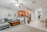 360 Sunstone Ct - Photo 14
