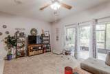 360 Sunstone Ct - Photo 15