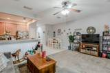 360 Sunstone Ct - Photo 16