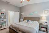 360 Sunstone Ct - Photo 18