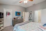 360 Sunstone Ct - Photo 19