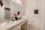 360 Sunstone Ct - Photo 24