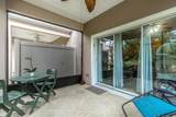 360 Sunstone Ct - Photo 26