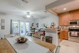 360 Sunstone Ct - Photo 6