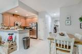 360 Sunstone Ct - Photo 8