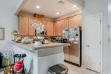 360 Sunstone Ct - Photo 9