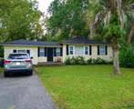 3536 Deer St - Photo 1