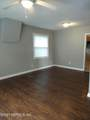 3536 Deer St - Photo 10