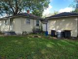 3536 Deer St - Photo 3