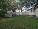 3536 Deer St - Photo 4