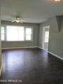 3536 Deer St - Photo 6