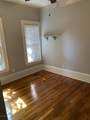 2977 Herschel St - Photo 18