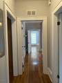 2977 Herschel St - Photo 22