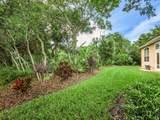 305 Coconut Grove Ct - Photo 31