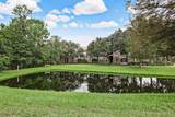 10550 Baymeadows Rd - Photo 42