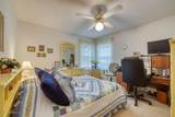 1801 Manchester Ct - Photo 16