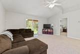 1248 Homard Blvd - Photo 5