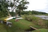 1255 Ponce Island Dr - Photo 13