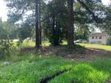 3806 County Road 315A - Photo 15