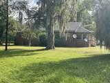13273 County Road 227 - Photo 2