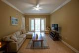4300 Beach Pkwy - Photo 10