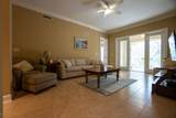 4300 Beach Pkwy - Photo 11