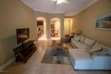 4300 Beach Pkwy - Photo 3