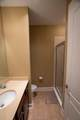 4300 Beach Pkwy - Photo 48
