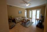 4300 Beach Pkwy - Photo 9