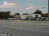 967 Blanding Blvd - Photo 1