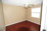 14310 Crystal Cove Dr - Photo 12
