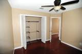 14310 Crystal Cove Dr - Photo 13
