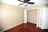 14310 Crystal Cove Dr - Photo 15