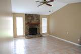 14310 Crystal Cove Dr - Photo 17