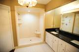 14310 Crystal Cove Dr - Photo 8