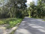 6791 Tram Rd - Photo 2