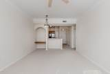 10435 Midtown Pkwy - Photo 13