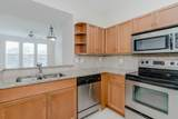 10435 Midtown Pkwy - Photo 7