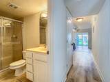 201 25TH Ave - Photo 19