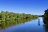 486 River Square Ln - Photo 1