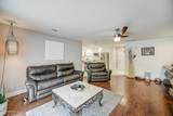 5556 Floral Ave - Photo 10