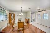 5556 Floral Ave - Photo 18