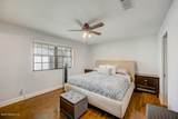 5556 Floral Ave - Photo 19