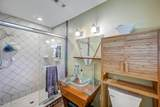 5556 Floral Ave - Photo 21