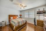 5556 Floral Ave - Photo 22