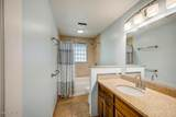 5556 Floral Ave - Photo 24