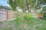 5556 Floral Ave - Photo 27