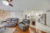 5556 Floral Ave - Photo 8