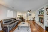 5556 Floral Ave - Photo 9