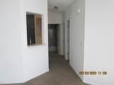 277 Carriann Cove Trl - Photo 10